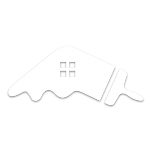 Logo-Reformas-Baqueira-Banner